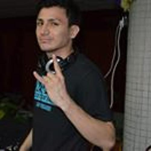 Rey Steve Vanegas's avatar