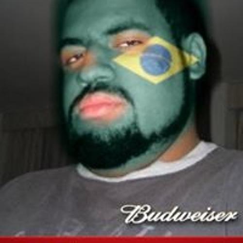 Wagner Vaz 2's avatar