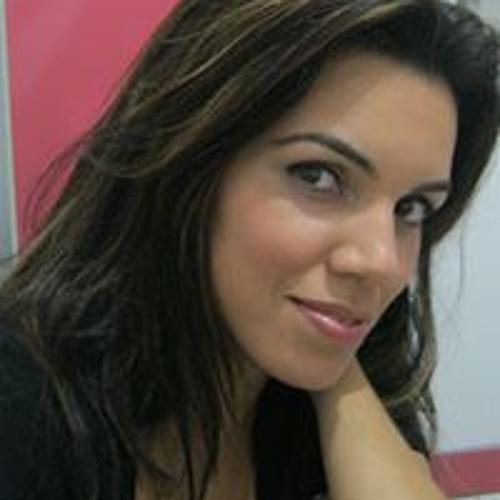Correa Marcia's avatar