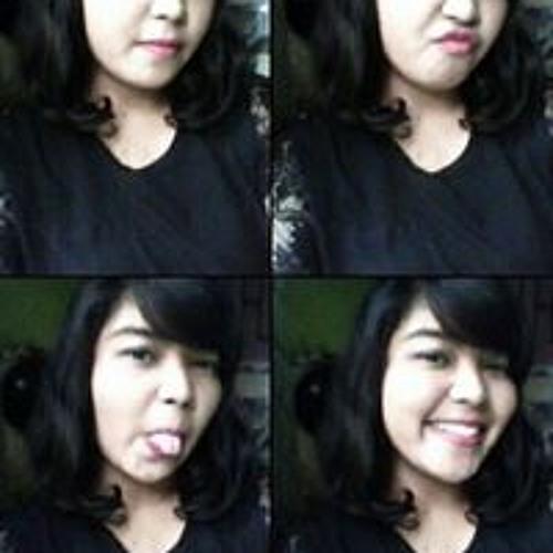 Yuni Wulandari 4's avatar