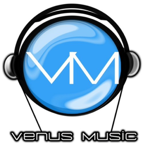 Venus Music's avatar