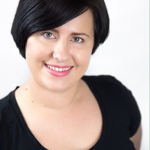 Tammy Sarah Linde's avatar