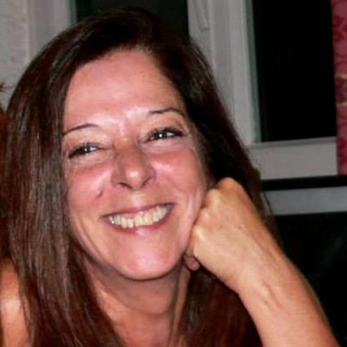 Ana Botelho's avatar