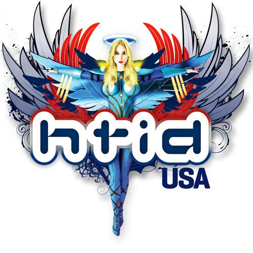 HTID USA's avatar