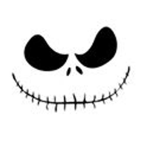 Jlop's avatar
