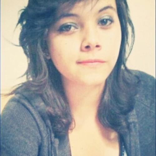 Samara Silva 8's avatar