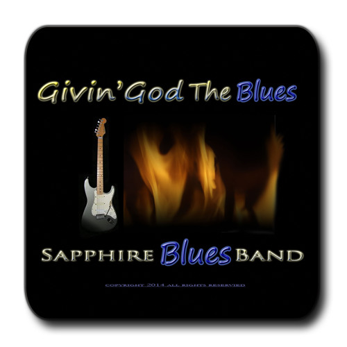 sapphirebluesband's avatar