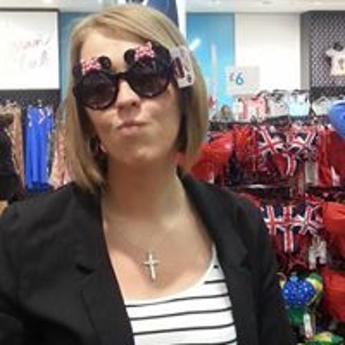 Leanne Beith's avatar