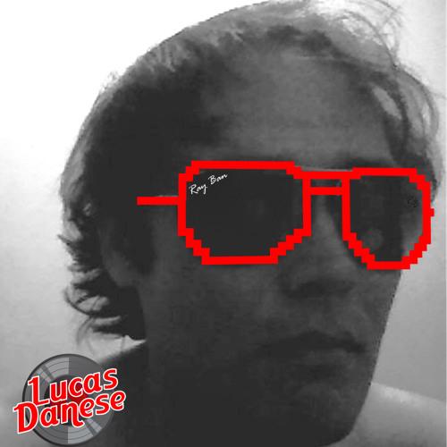 Lucas Danese's avatar