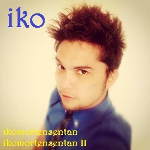 IkoMortensenTan II's avatar