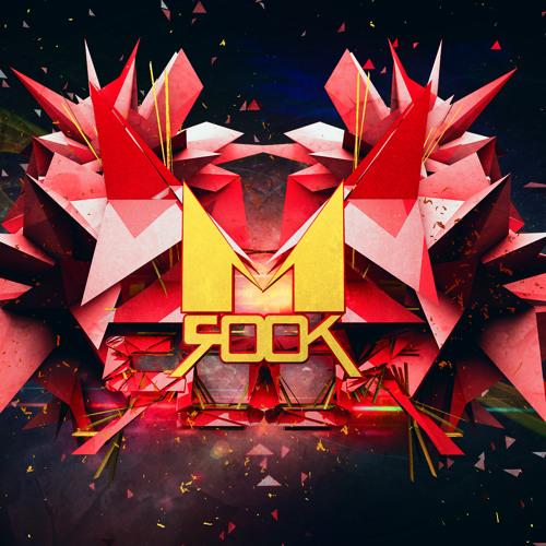 M.RooK's avatar