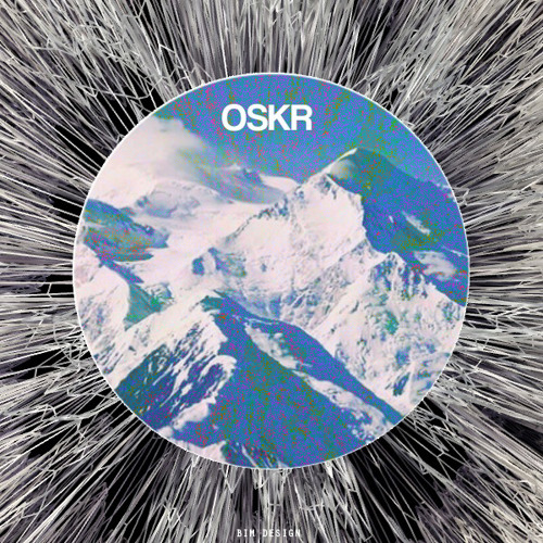 OSKR's avatar