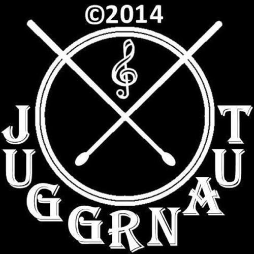 JUGGRNAUT's avatar