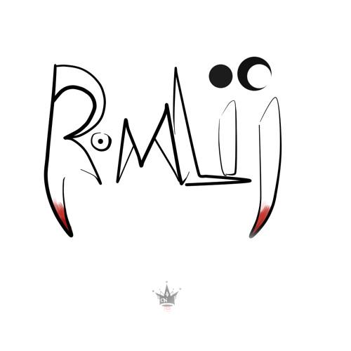 DJ RomLii's avatar