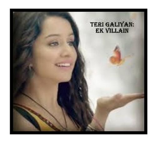 Radha Rani 3's avatar