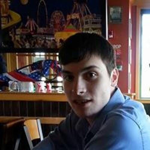 Ray Palmer 5's avatar