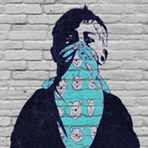 Fernando Melo 35's avatar