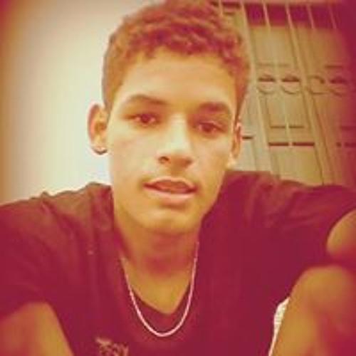 Dú Vitor Marinho's avatar
