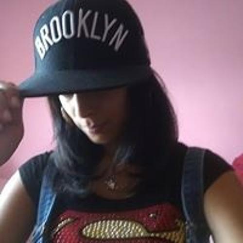 Missy Quarto's avatar