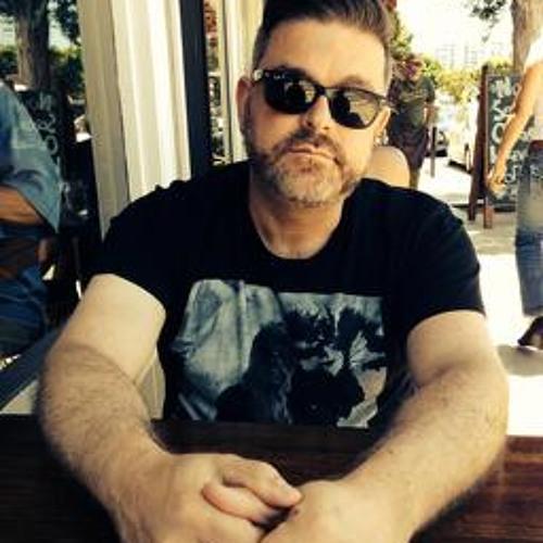 Marc Rogers 1's avatar