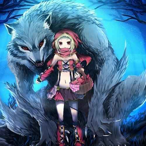 daphne_marie04's avatar