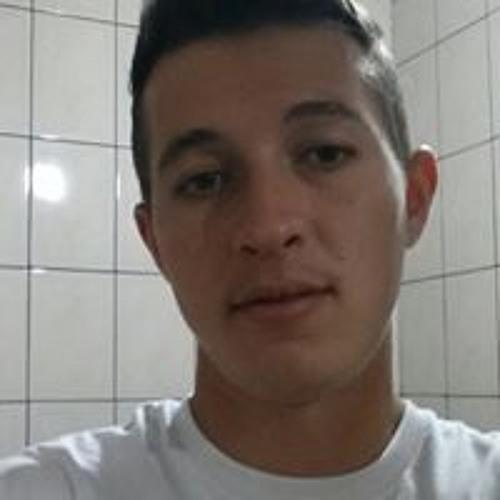 Diego Anjos 3's avatar