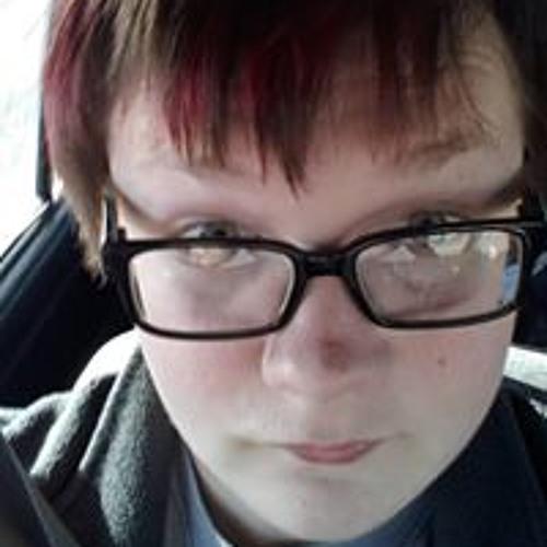 Taylor Pierce 12's avatar