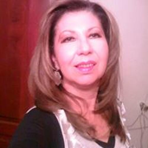 Leticia Estrada 5's avatar