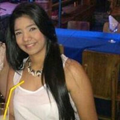 Rathzel Carolina Mejia 1's avatar