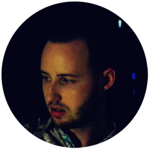Gus Oenning's avatar