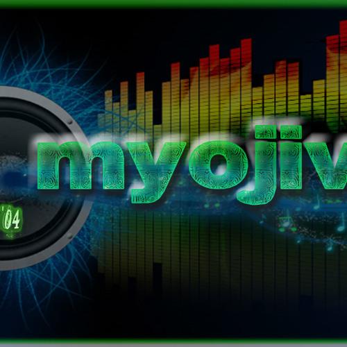 mgn6's avatar