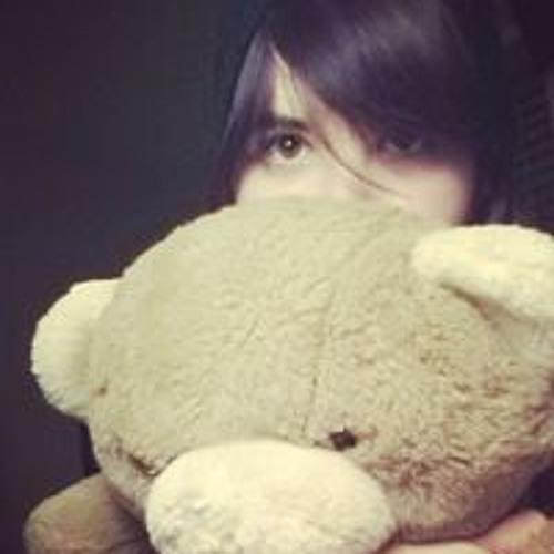 Jenna Rausch's avatar