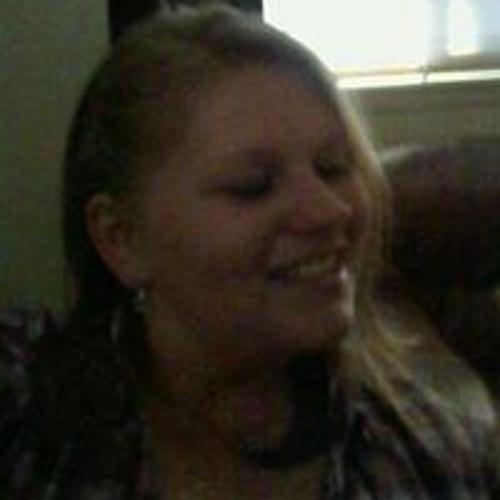 Stephanie Apodaca 1's avatar