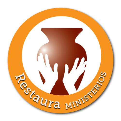 Restaura Ministerios's avatar