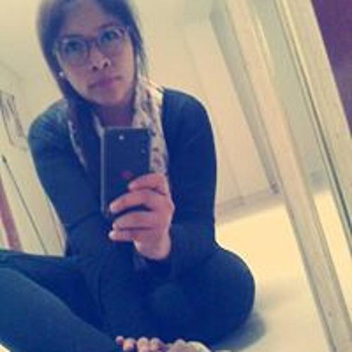 Marcela Cutipa's avatar