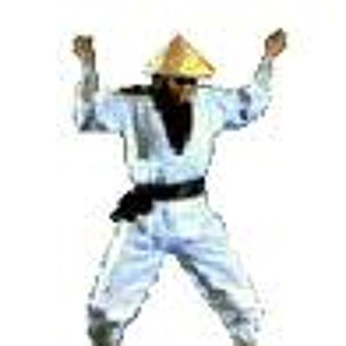 LORD RVIDXN's avatar