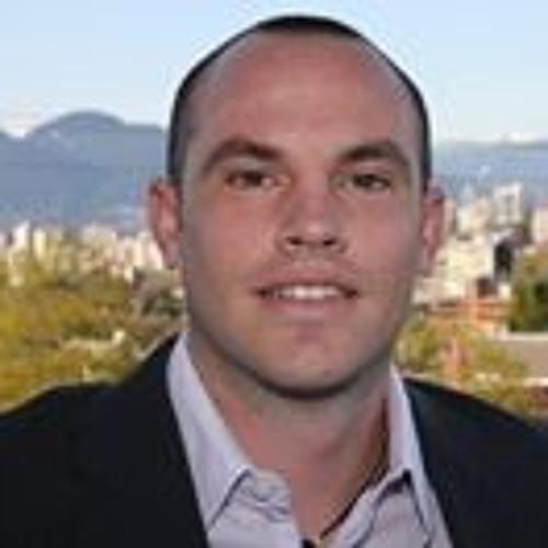 Baxter Bayer 1's avatar