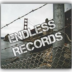 Endless Records CA