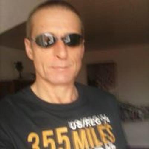 Marcus Hesse 5's avatar