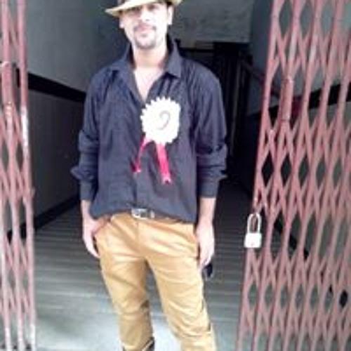 Rishab Singh 1's avatar