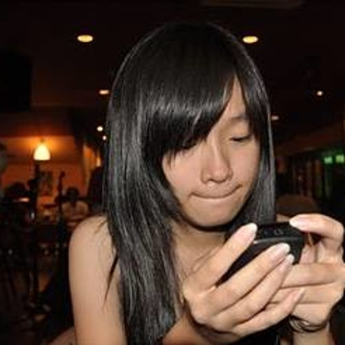 Xiiao Milk's avatar