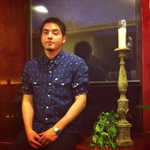dre64_'s avatar