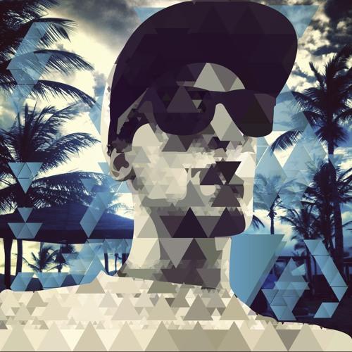 DamianDaes_Acosta's avatar