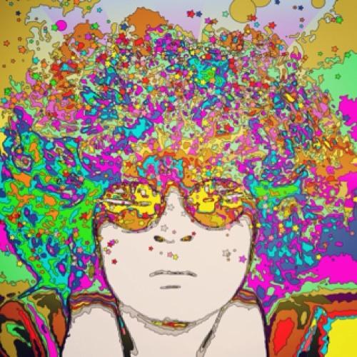 beatlemaniac_4ever's avatar