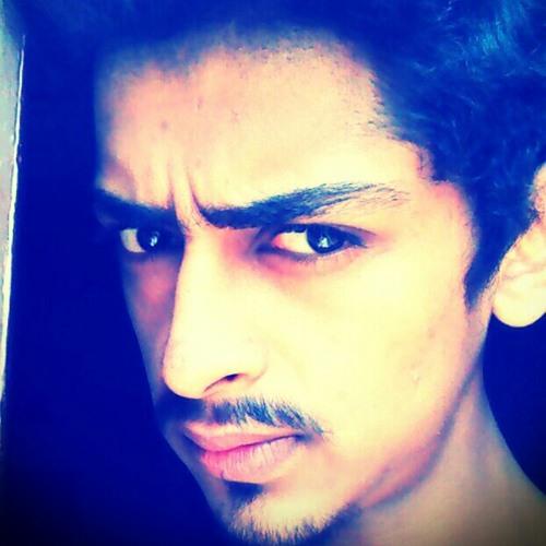 user362205661's avatar