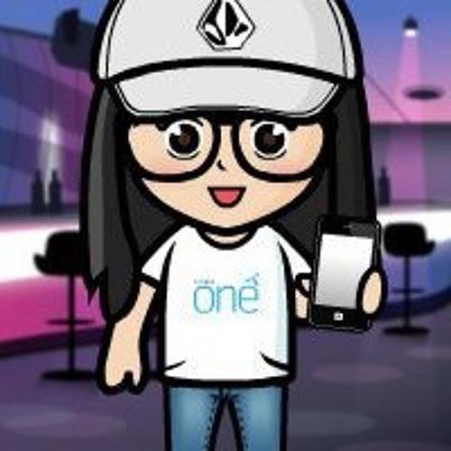 Peilee Wong's avatar