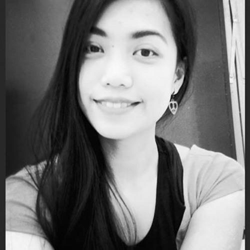 Desiree Rosales 1's avatar