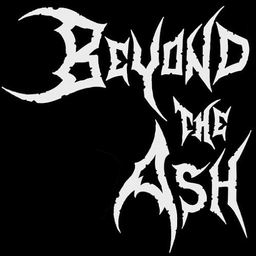 Beyond the Ash's avatar