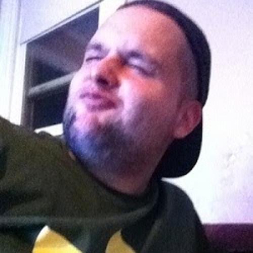 Andre Berberena's avatar