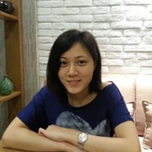 Dana  Kamilina's avatar